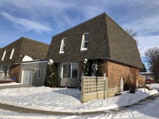 MLS® #E4221195 - 48 Greenfield Estates in Grandin St. Albert