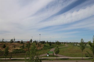 MLS® #E4215875 - 20 Aldridge Crescent in Aspen Trails Sherwood Park