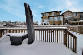MLS® #E4221500 - 503 Suncrest Lane in Summerwood Sherwood Park