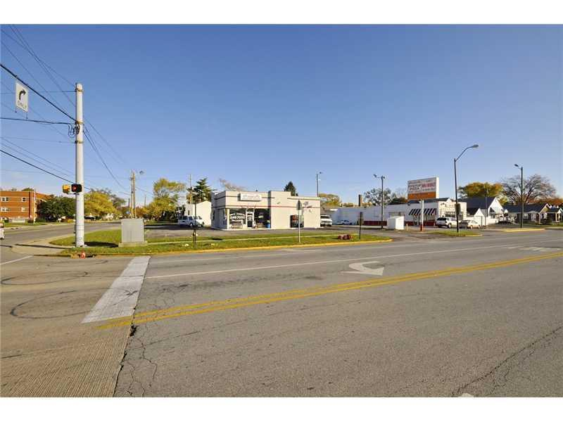 5250 W 16th Street MLS 21322403 No Subdivision photo 10
