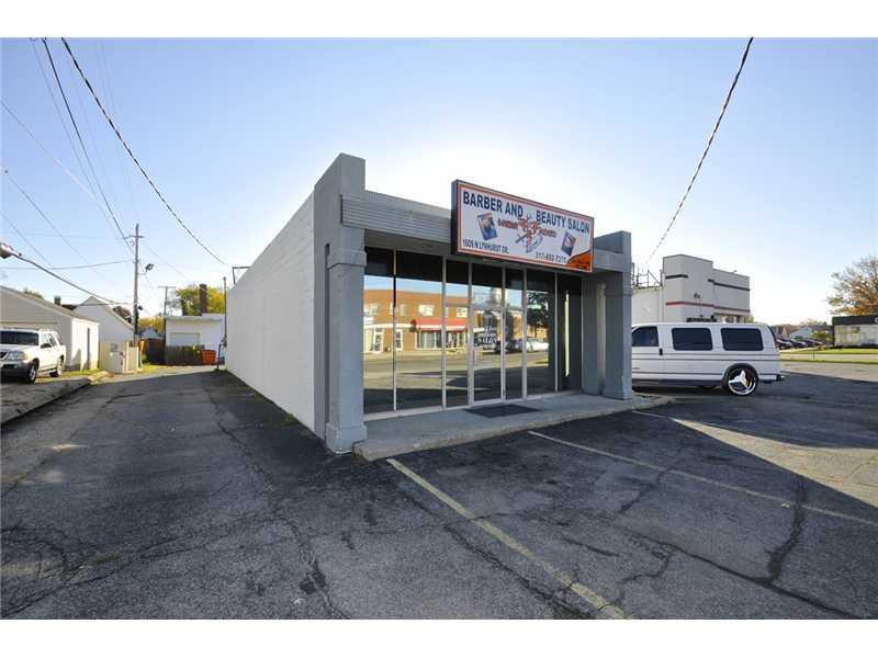 5250 W 16th Street MLS 21322403 No Subdivision photo 6