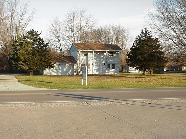 3885 N State Road 267 MLS 21528224 Empty photo 0