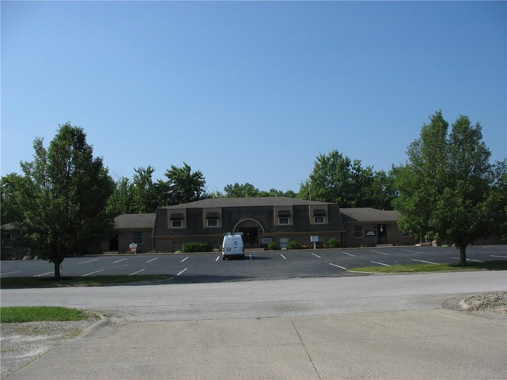 23 Motif Boulevard MLS 21564057 Empty photo 0