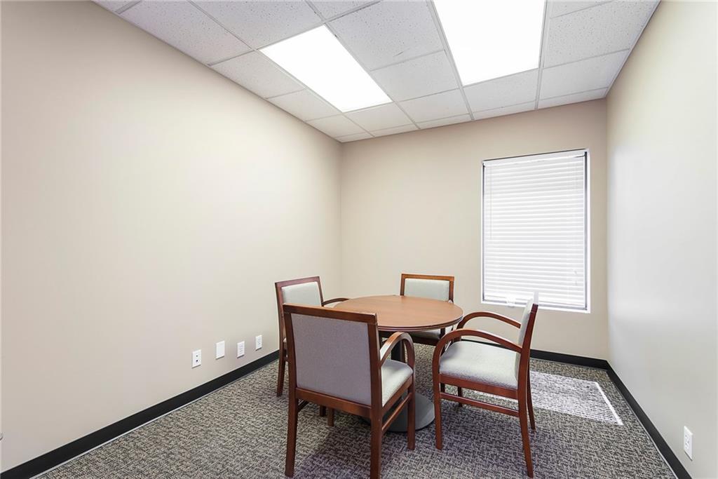 3960 Southeastern Avenue MLS 21581254 Empty photo 45