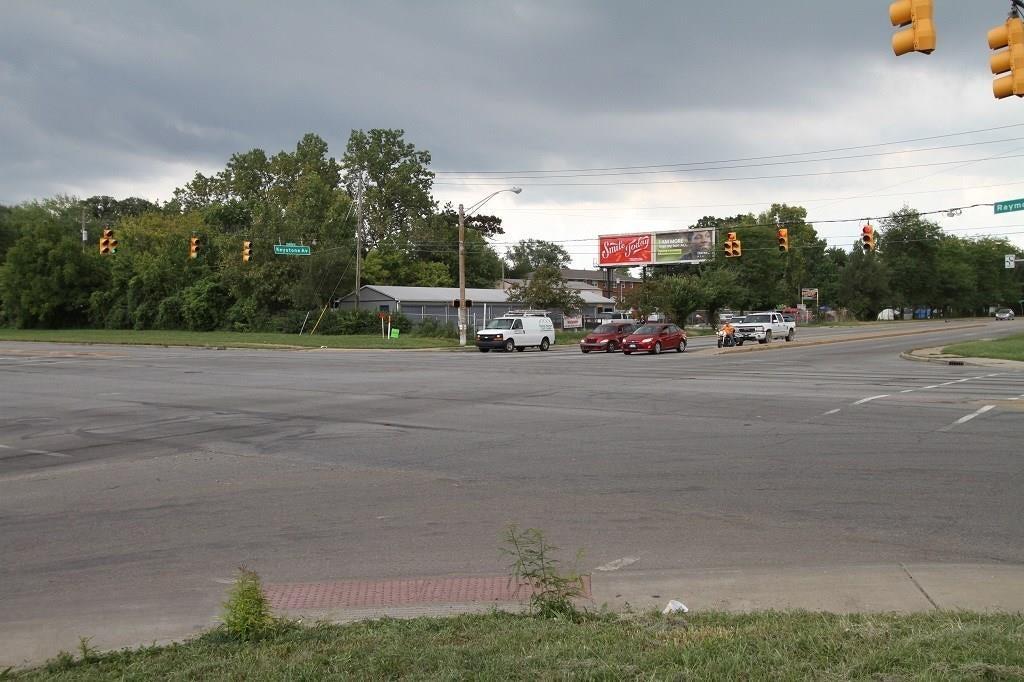 2209 S Keystone Avenue, Indianapolis