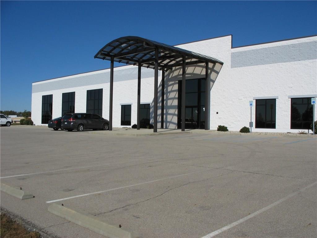 554 Pit Road MLS 21603770 Empty photo 8