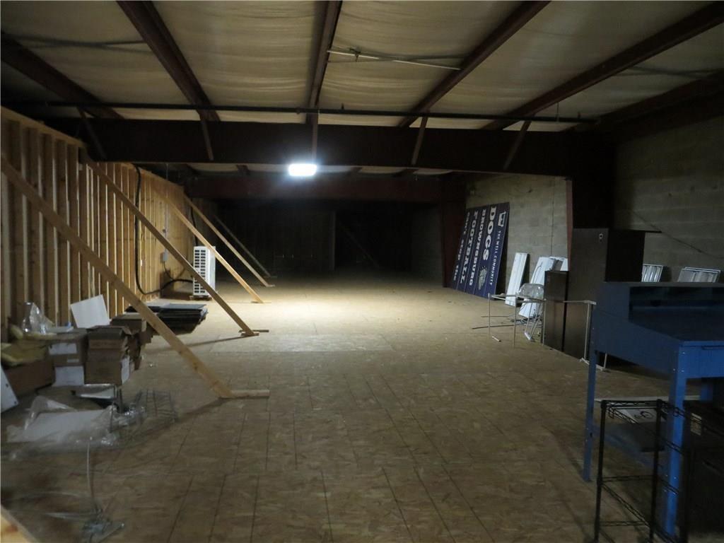 554 Pit Road MLS 21603770 Empty photo 18