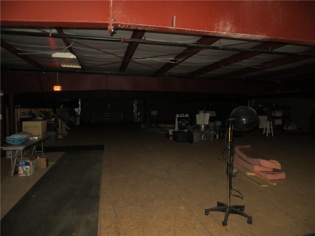 554 Pit Road MLS 21603770 Empty photo 22