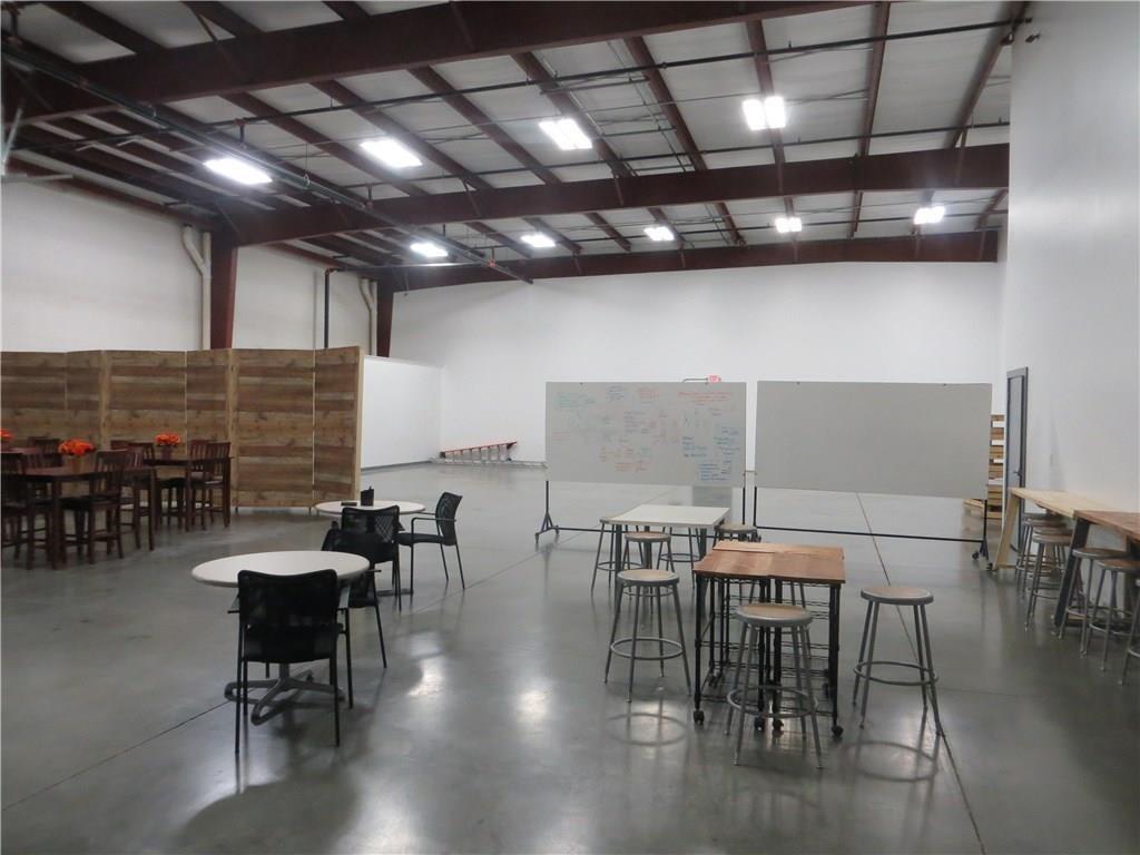 554 Pit Road MLS 21603770 Empty photo 24