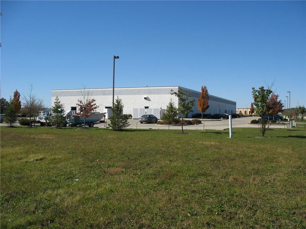 554 Pit Road MLS 21603770 Empty photo 1