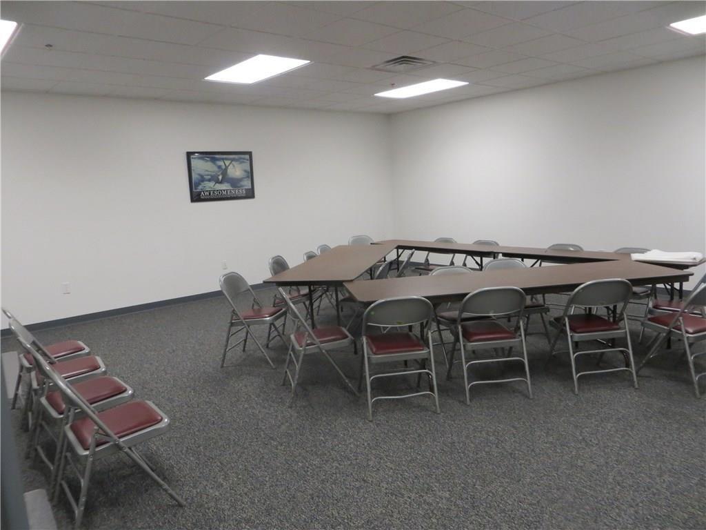 554 Pit Road MLS 21603770 Empty photo 44