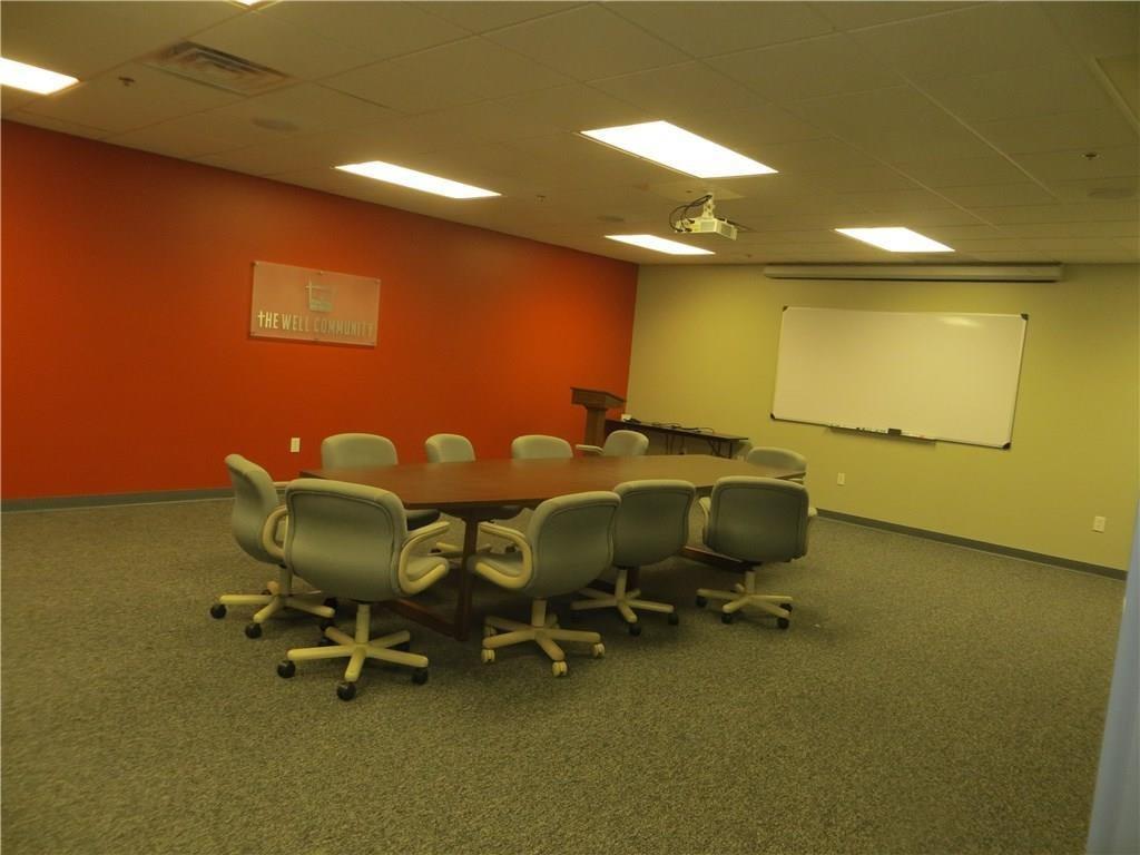 554 Pit Road MLS 21603770 Empty photo 45