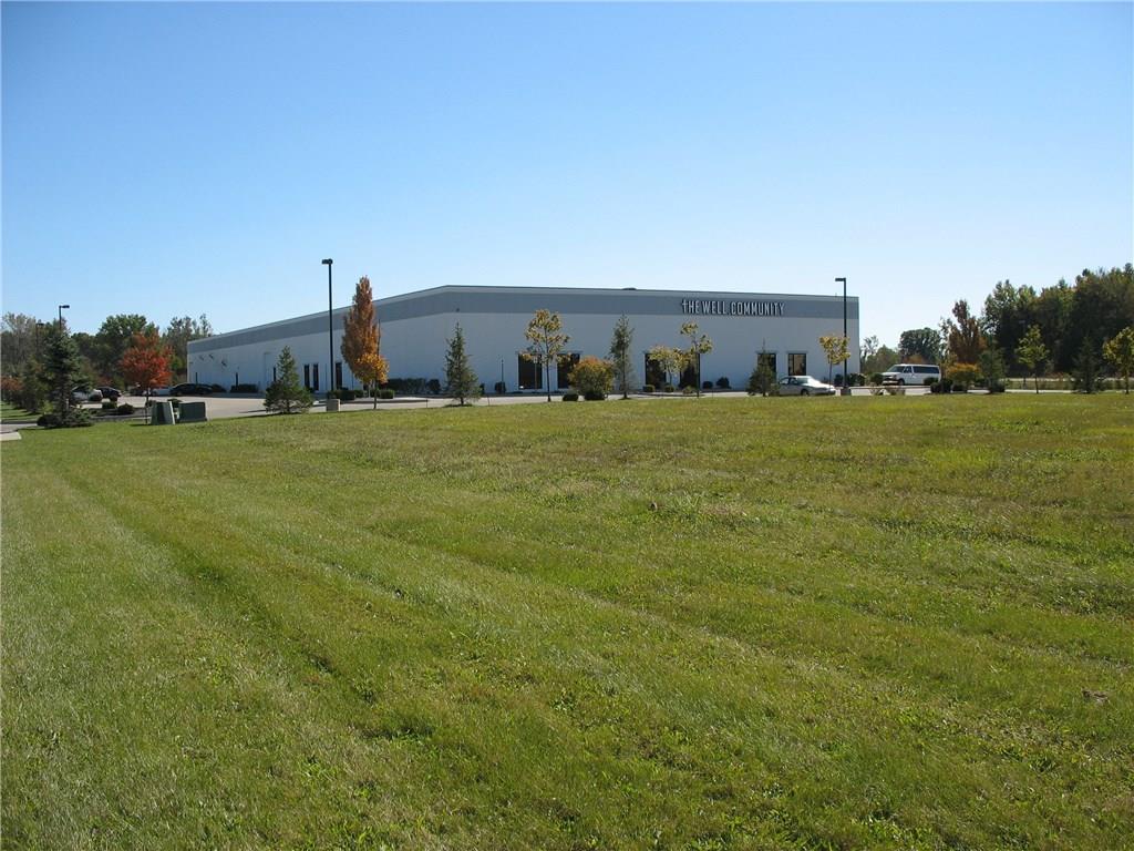 554 Pit Road MLS 21603770 Empty photo 3