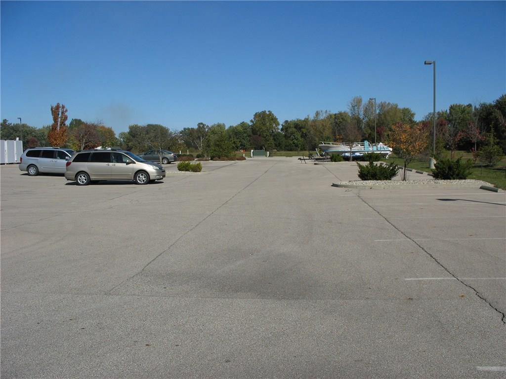 554 Pit Road MLS 21603770 Empty photo 6