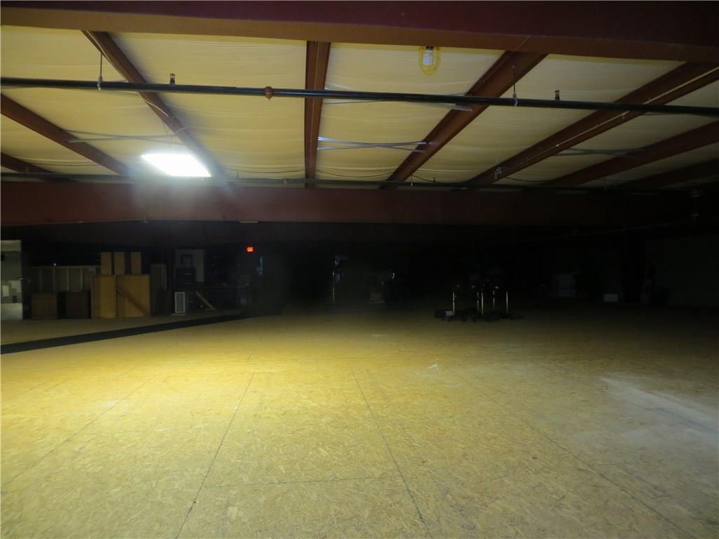 554 Pit Road MLS 21604746 Empty photo 20