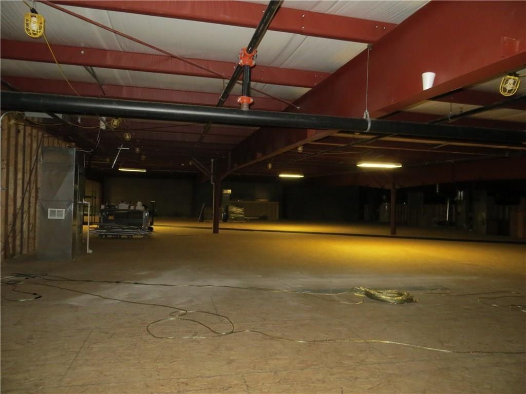 554 Pit Road MLS 21604746 Empty photo 21