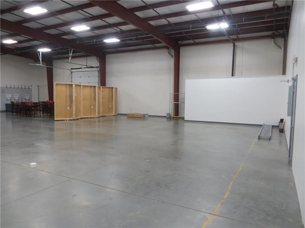 554 Pit Road MLS 21604746 Empty photo 28