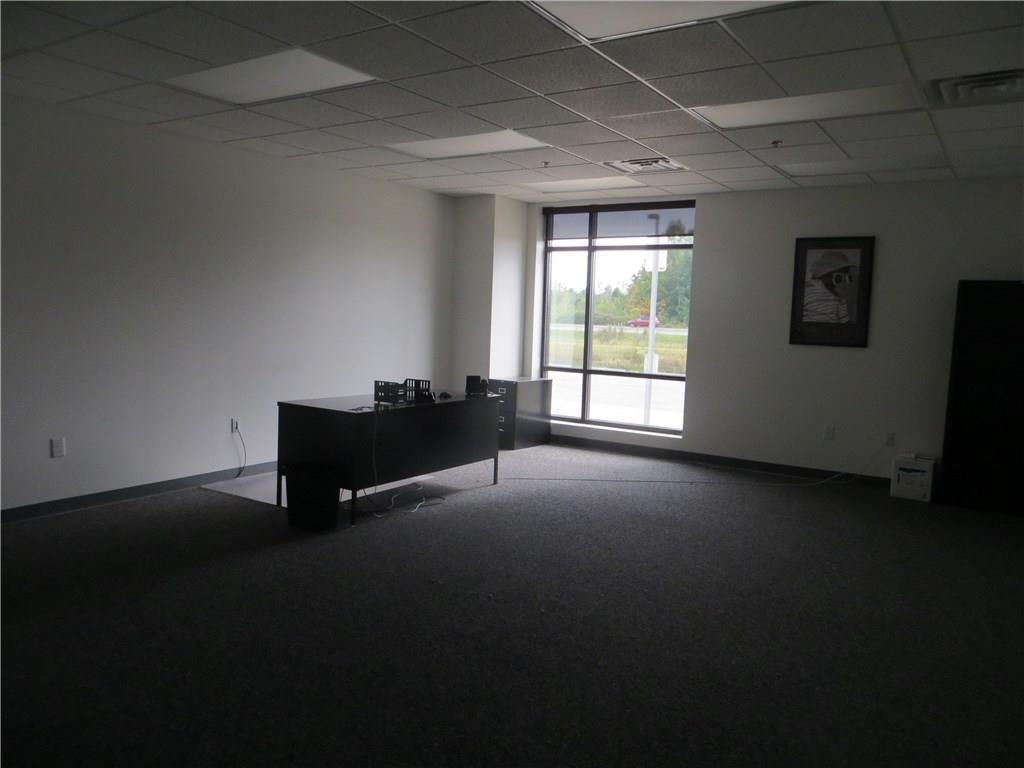 554 Pit Road MLS 21604746 Empty photo 37