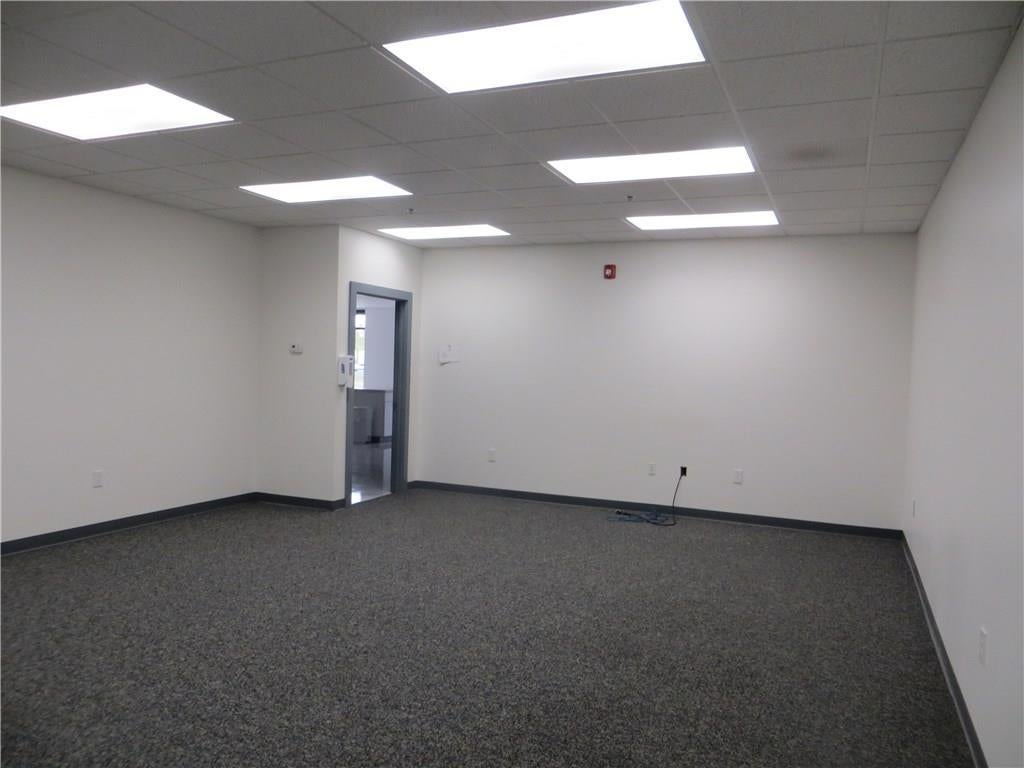 554 Pit Road MLS 21604746 Empty photo 39