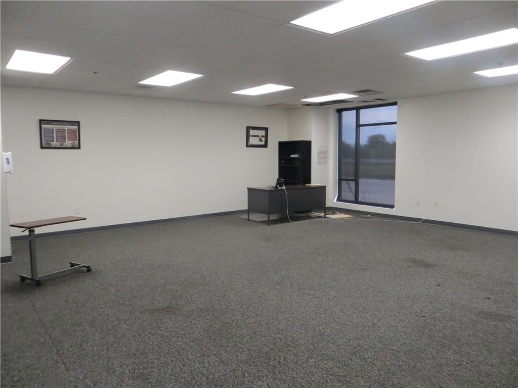 554 Pit Road MLS 21604746 Empty photo 43