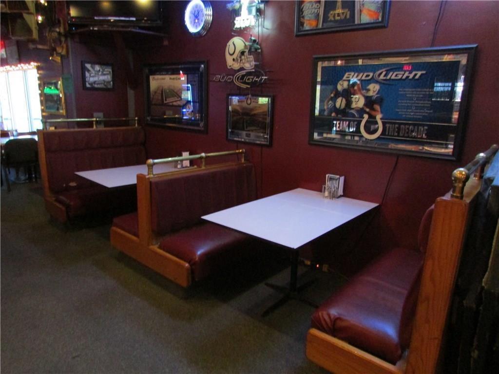 7941 E 30th Street MLS 21610423 Empty photo 26