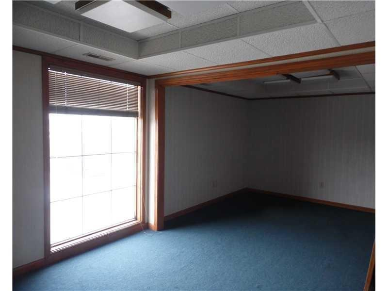 8167 E 21st Street MLS 21614975 Empty photo 1