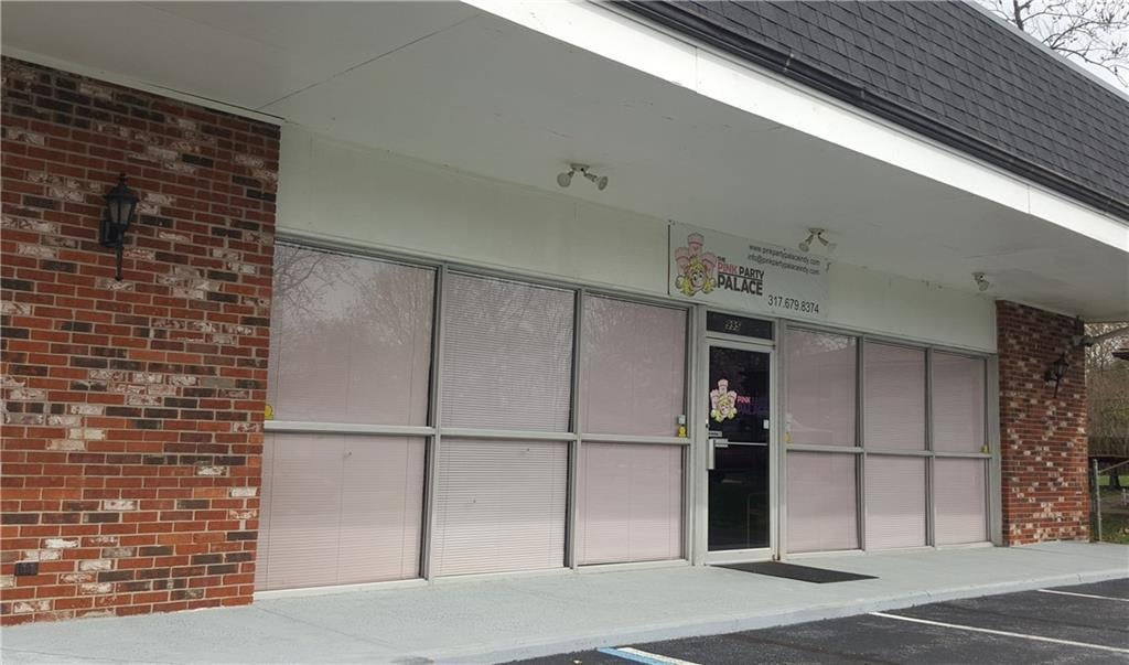 995 N Fenton Avenue MLS 21634991 Empty photo 53