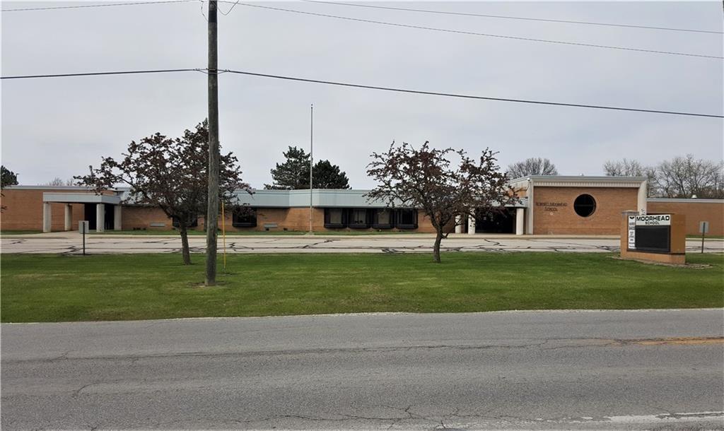 995 N Fenton Avenue MLS 21634991 Empty photo 57