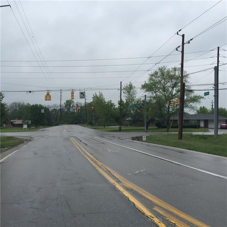 5133 S Gray Road E MLS 21635691 Empty photo 2