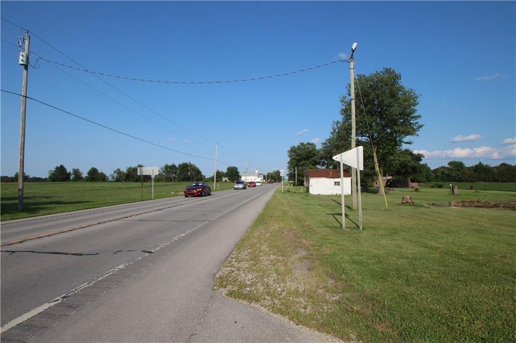 6949 W Us Highway 36 Highway MLS 21656285 Empty photo 0