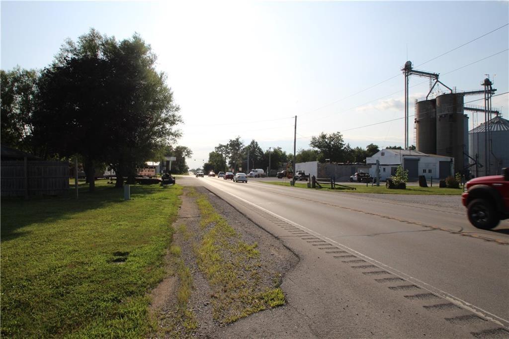 6949 W Us Highway 36 Highway MLS 21656285 Empty photo 1