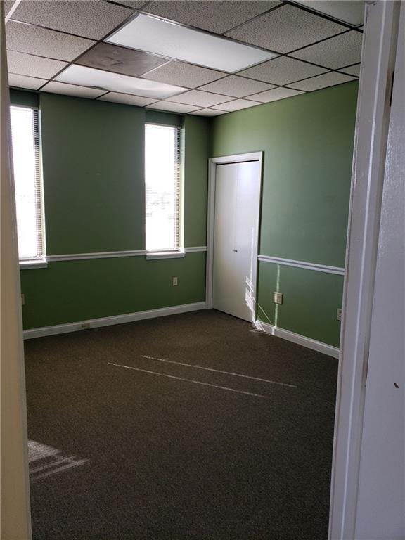 77 S Girls School Road 105 MLS 21658848 Empty photo 10