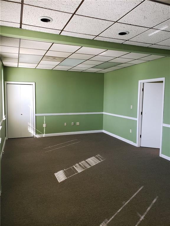 77 S Girls School Road 105 MLS 21658848 Empty photo 12