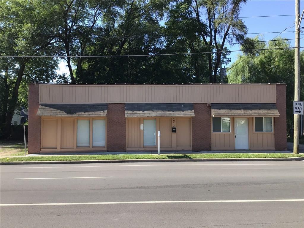4917 E Michigan Street MLS 21666854 Empty photo 0