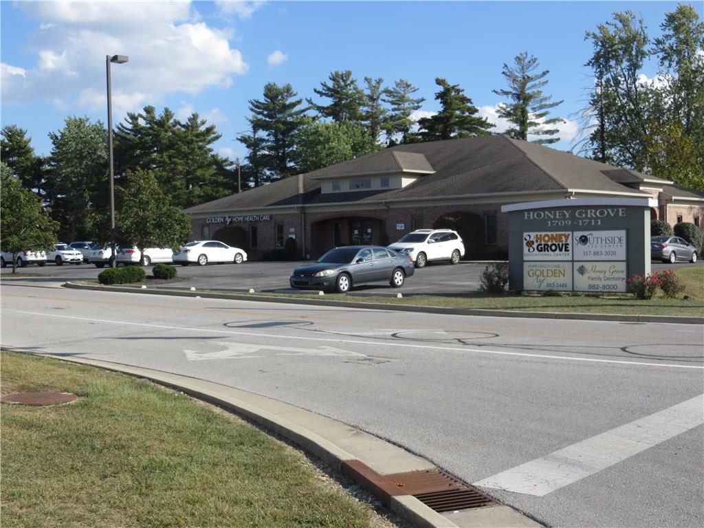 1709 S State Road 135 MLS 21676449 Empty photo 16