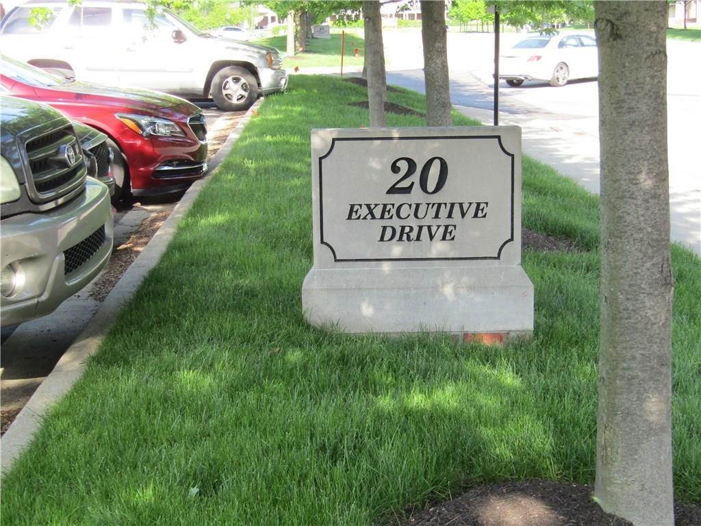20 Executive Drive C MLS 21676650 Empty photo 1