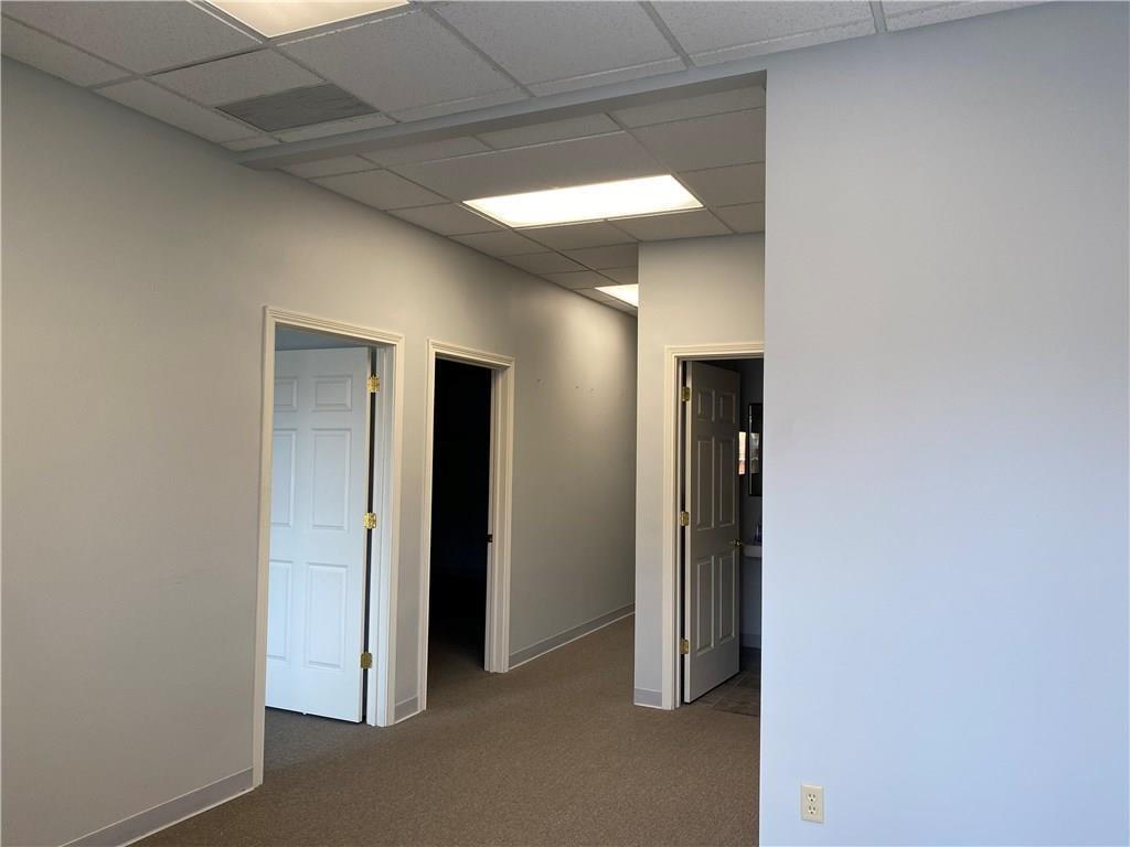 75 Executive Drive B MLS 21676658 Empty photo 6