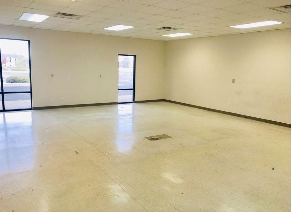 8523 Madison Avenue B MLS 21688091 Empty photo 2