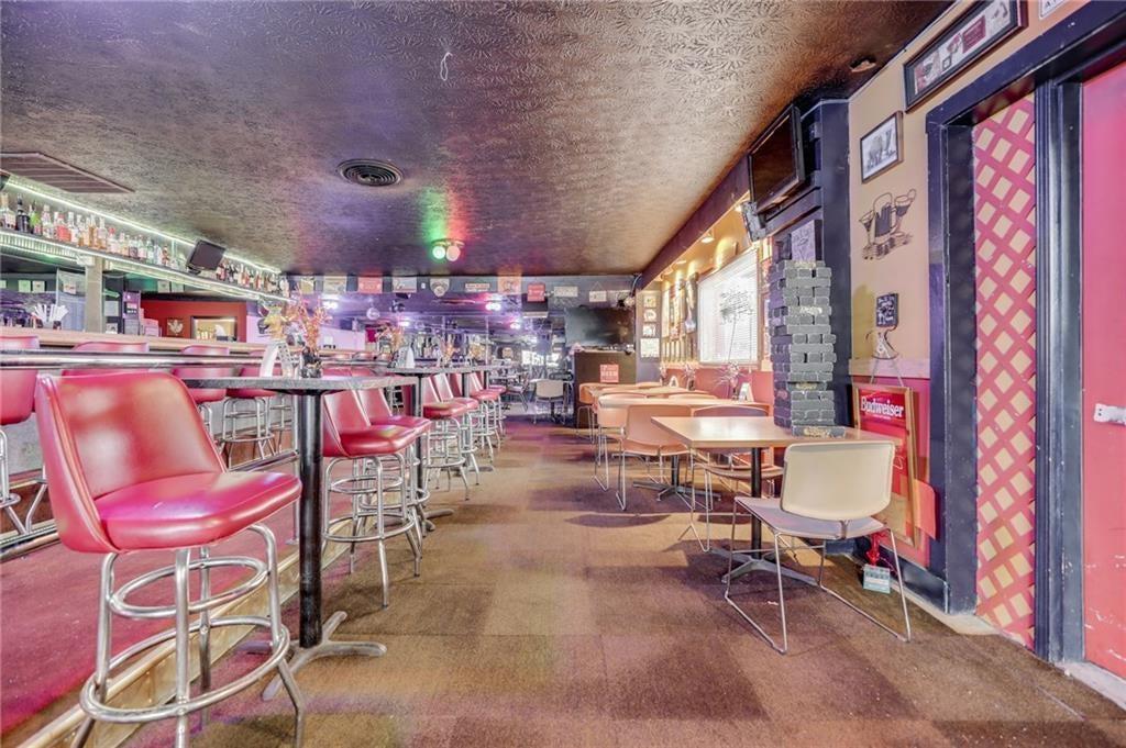 1868 Lafayette Road MLS 21691404 Empty photo 10
