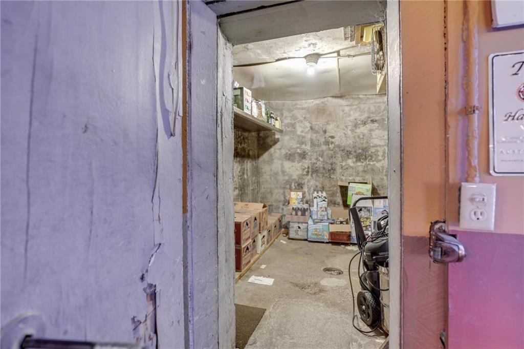 1868 Lafayette Road MLS 21691404 Empty photo 17