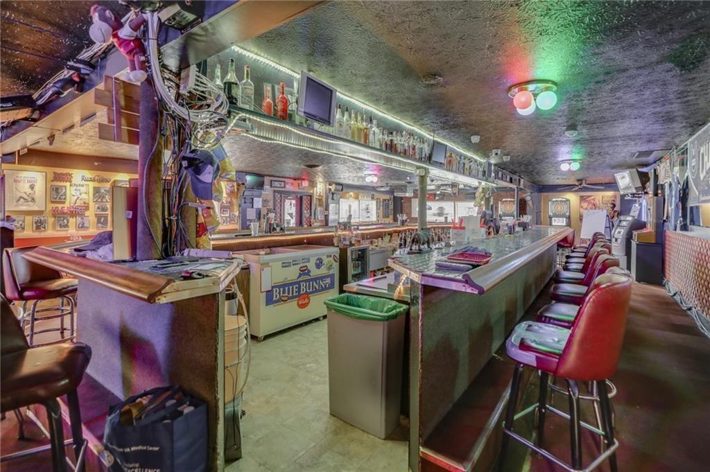 1868 Lafayette Road MLS 21691404 Empty photo 19