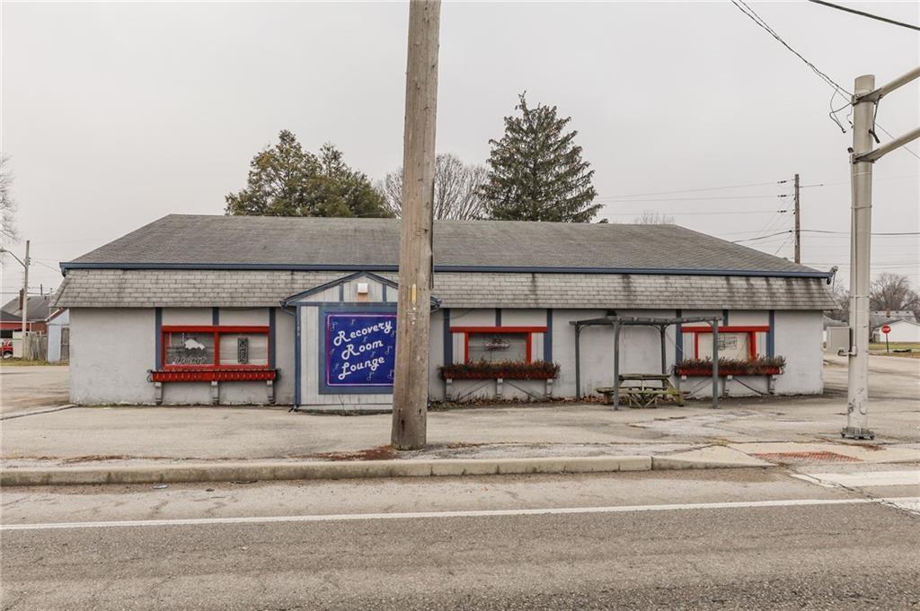 1868 Lafayette Road MLS 21691404 Empty photo 21
