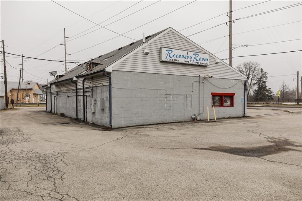 1868 Lafayette Road MLS 21691404 Empty photo 23
