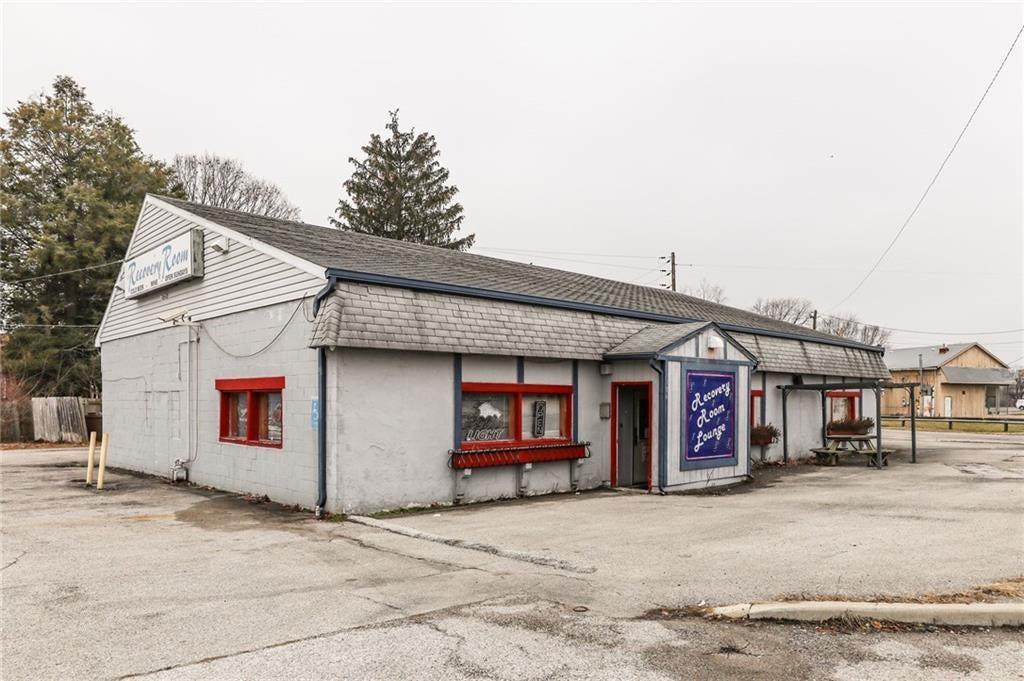 1868 Lafayette Road MLS 21691404 Empty photo 1