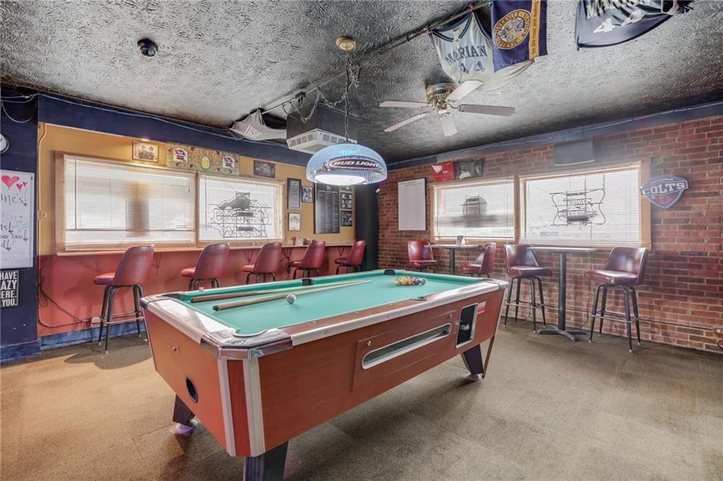 1868 Lafayette Road MLS 21691404 Empty photo 5