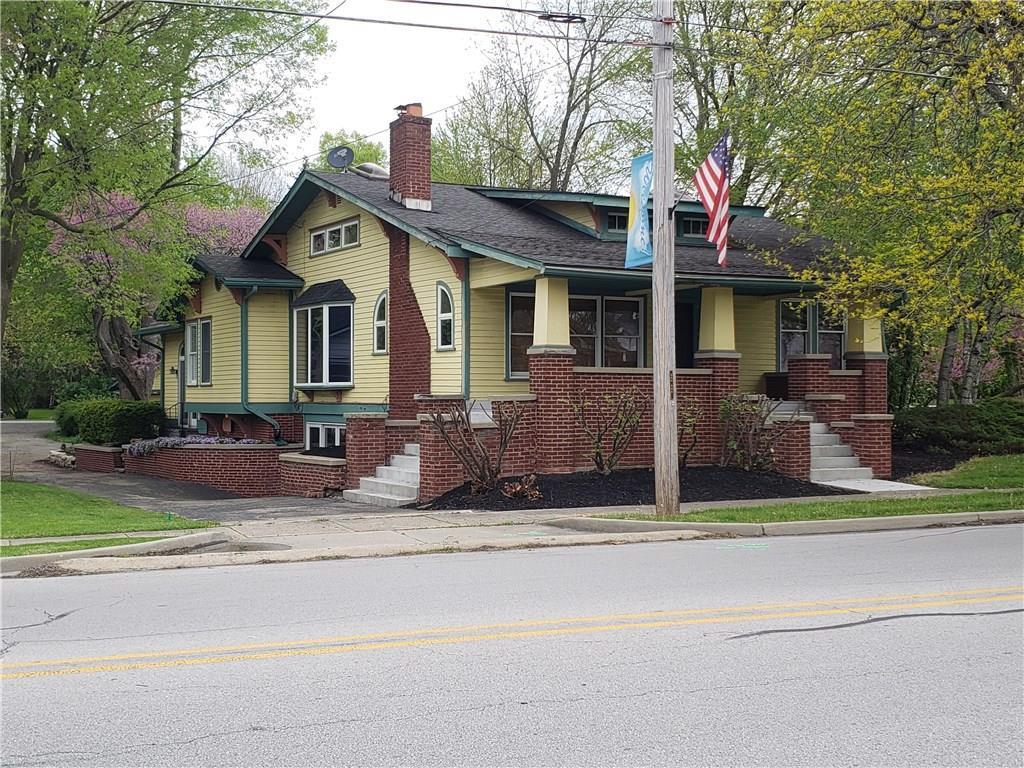 214 E Main Street MLS 21691440 Empty photo 1