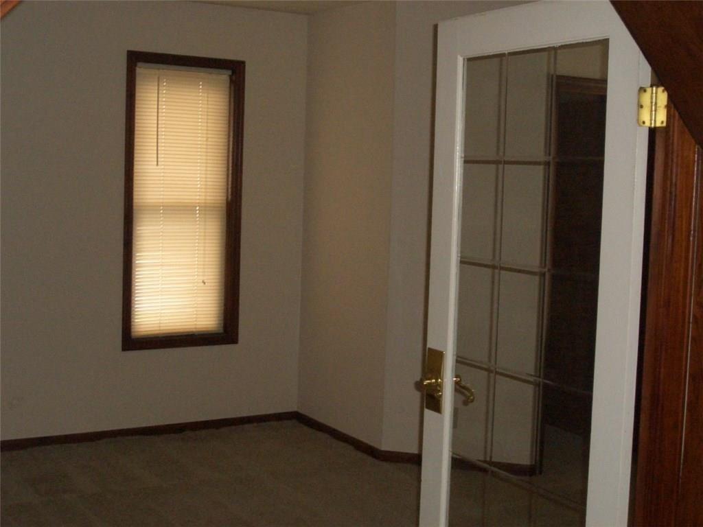 611 N Rangeline Road MLS 21696750 Empty photo 2