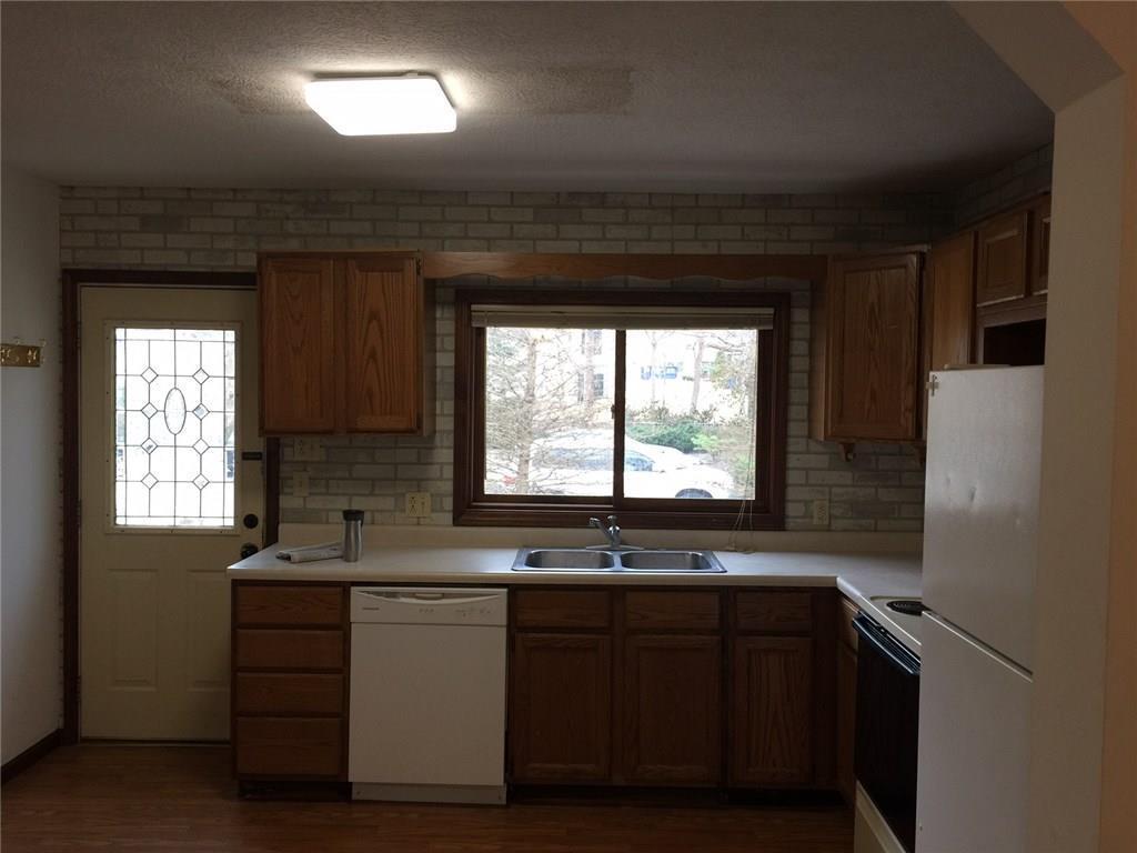 611 N Rangeline Road MLS 21696750 Empty photo 5