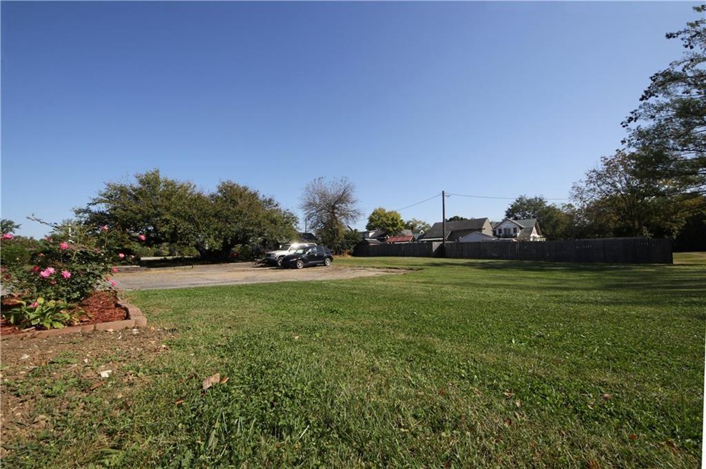 4041 Kentucky Avenue MLS 21697470 Empty photo 10