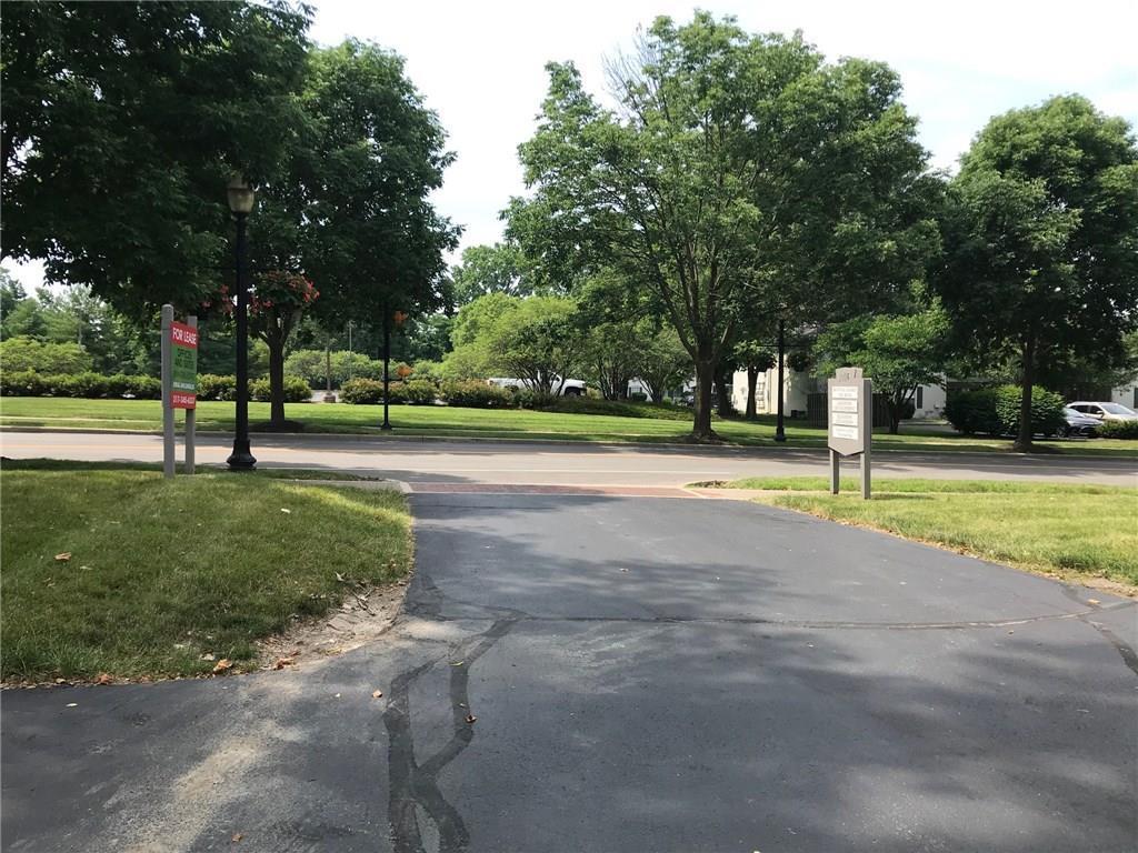 300 Main Street E MLS 21698692 Empty photo 7